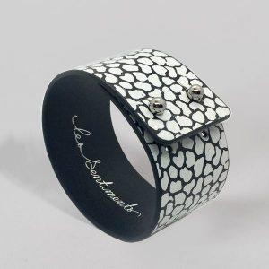 "Bracelets ""Amitié"""