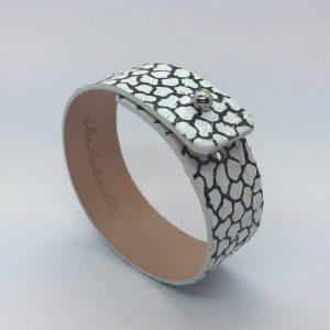 "Bracelets ""Amitié"" medium"
