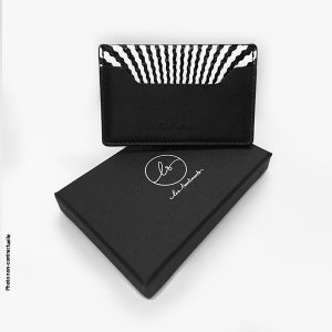 Porte-carte-noir-cuir-unisexe
